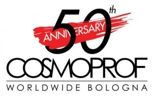 CPBO17-Logo-50esimo_Web